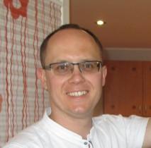 Tomáš Kouč