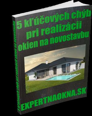 ebook_novostavby